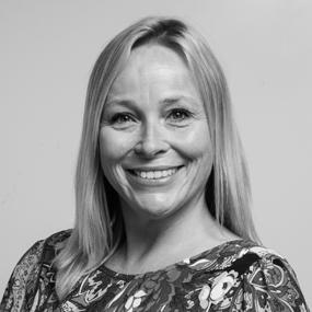 Sarah Nesbitt-Hawes